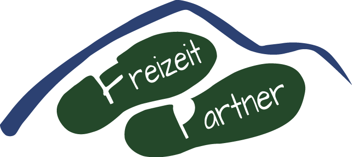 Freizeitpartner Ameringkogel
