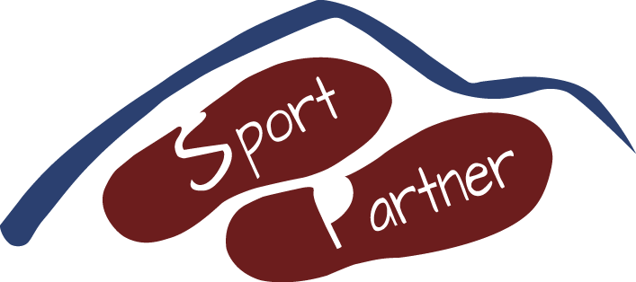 Sportpartner Sportalm